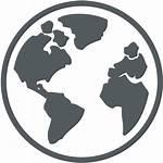 Icon Global Vectorified