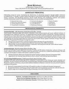 10 best images about resume samples on pinterest entry With leadership resume template