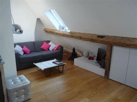 r駸ine meuble cuisine best salon sous comble gallery amazing house design getfitamerica us