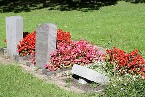 Blumen Im Sommer : grabpflege grabgestaltung trauerfloristik im s den von hamburg ~ Whattoseeinmadrid.com Haus und Dekorationen