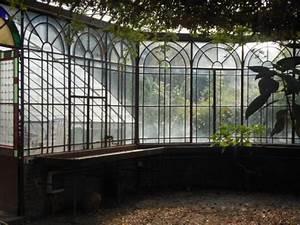 Serre D Intérieur : interieur de la serre domaine de verderonne ~ Preciouscoupons.com Idées de Décoration
