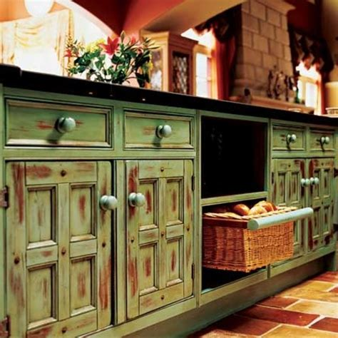 kitchen cabinets reclaimed barn wood antique ideas diy