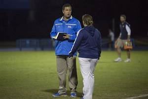 UCLA men's soccer closes exhibition play with loss to ...