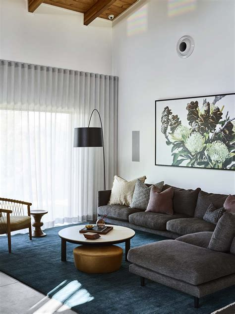 brisbane residential interior design