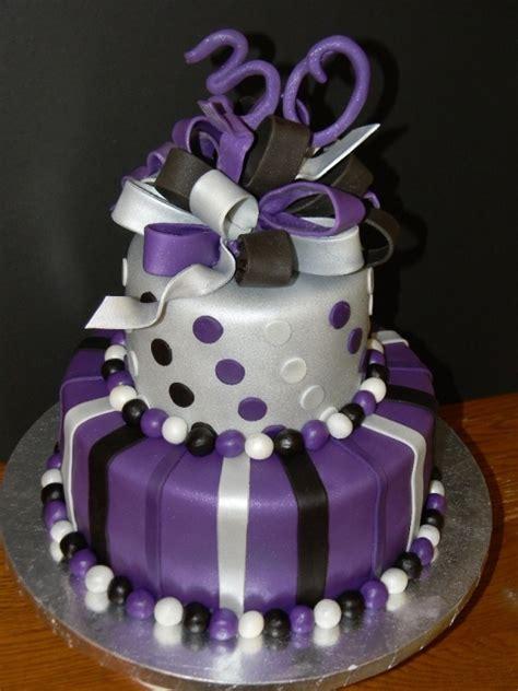 birthday cake days  happy