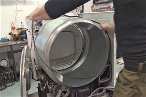 bauknecht trockner wasserbehaelter leeren anleitung