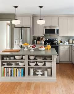 martha stewart kitchen island tour martha stewart 39 s home cantitoe corners in bedford new york