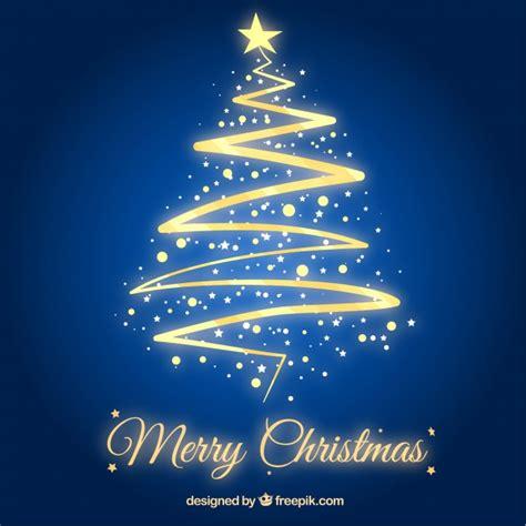 frohe weihnachten karte  der kostenlosen vektor