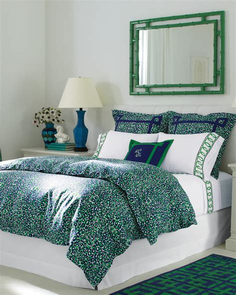 Lilly Pulitzer Bedding by Lilly Pulitzer Thrill Of The Bedding