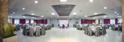 decoracion para salon hausedekorationideen decoracion de salones de boda hausedekorationideen