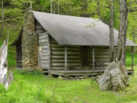 arkansas mountain cabins an log cabin home in the ozark mountains of arkansas