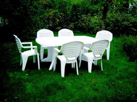 soldes chaises de jardin chaises de jardin en soldes ekipia