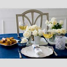 Dinner Party Ideas, Tips & Themes Hgtv