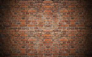 Mur Effet Brique : effet graffiti sur un mur de brique avec photoshop tuto photoshop les meilleurs tutoriaux ~ Melissatoandfro.com Idées de Décoration