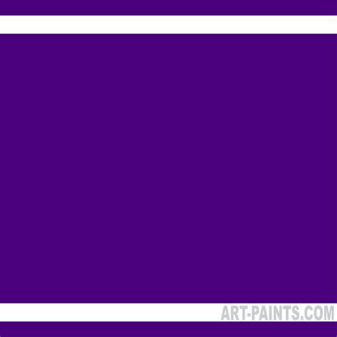 dark purple l shade dark purple four in one paintmarker marking pen paints