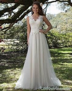 novedades en los vestidos de novia sweetheart With wedding dresses fort wayne