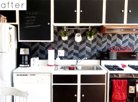 kitchen cabinet cover paper decorating for renters decorating your small space 5215