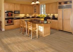 laminate kitchen flooring ideas inspiring laminate flooring design ideas my kitchen interior mykitcheninterior