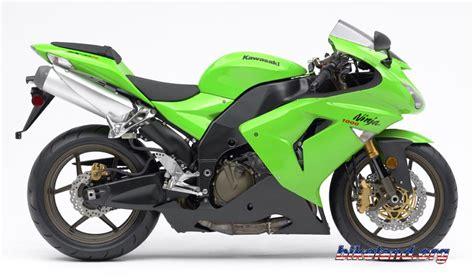 Kawasaki Zx10r Forum by 06 Zx10r Dfwstangs Forums