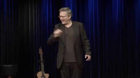 Frank Lüdecke  Schnee Von Morgen  Trailer Youtube