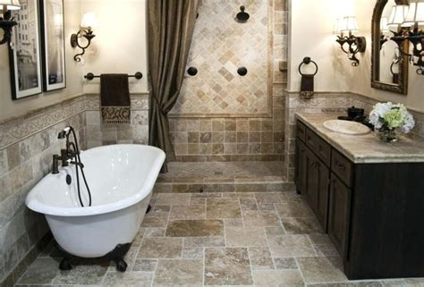 Affordable Bathroom Remodeling Ideas by 46 Best Bathroom Design And Remodeling Ideas