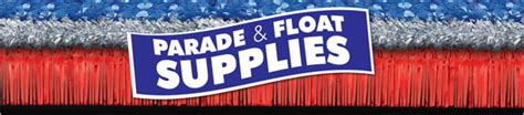 Parade Float Supplies Cheap by Wholesale American Flags And Patriotic Novelties
