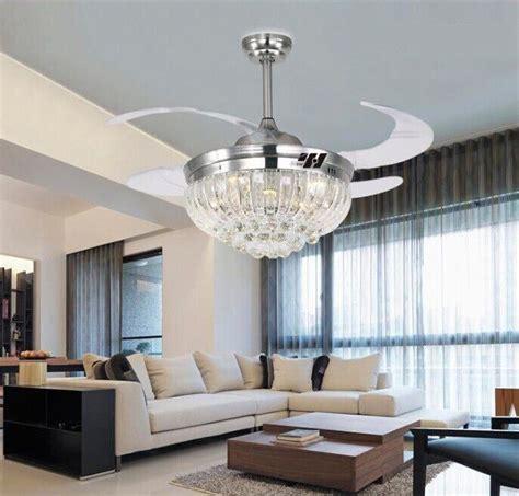 Fairhaven Ceiling Fan Remote Not Working by 25 Best Ideas About Chandelier Fan On Ceiling