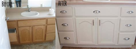 painting bathroom vanity ideas ideas painting wood cabinets gray painting wood cabinets