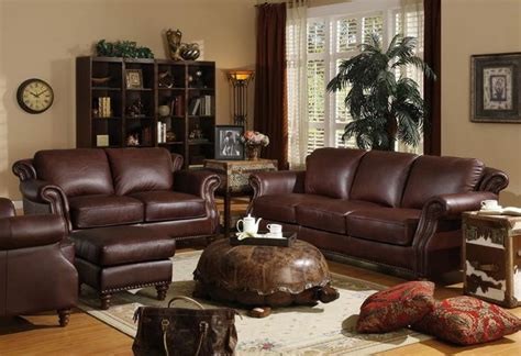 colour scheme for burgundy sofa pain color to match burgondy couch burgundy leather