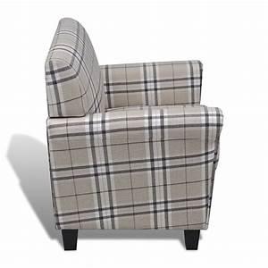 Stuhl Stoff Kaufen : sofa stuhl armsessel stoff creme sitzkissen g nstig kaufen ~ Indierocktalk.com Haus und Dekorationen