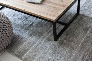 tapis pas cher ikea collection avec tapis de salon gris With tapis shaggy avec canape occasion ikea