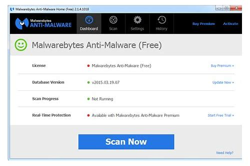 Malwarebytes anti-malware cnet free download :: ivnaloho