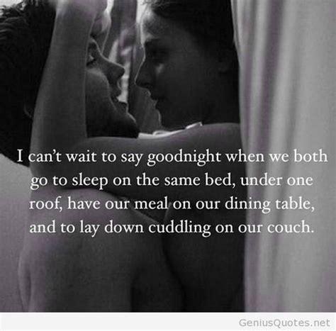 goodnight quotes  lovers quotesgram