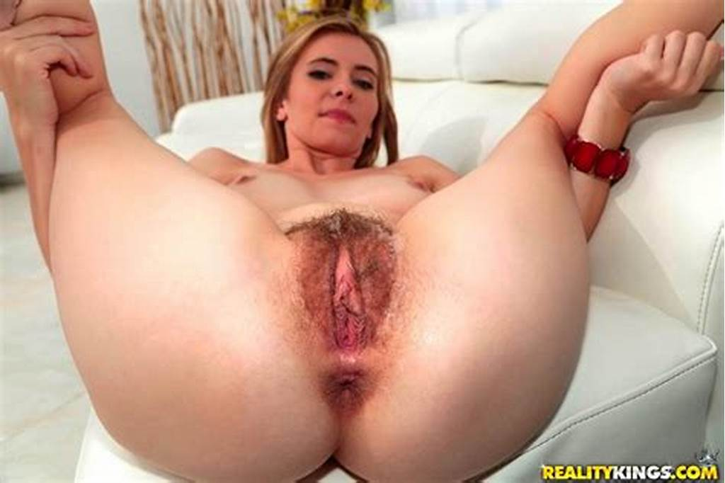 #Showing #Xxx #Images #For #Cute #Teen #Puffy #Vagina #Xxx