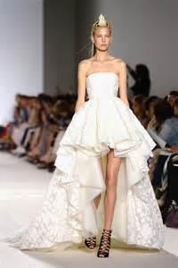 chanel wedding dresses persunshop tag archives hochzeitskleider