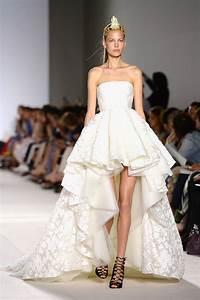 Die Schönsten Hochzeitskleider : persunshop die sch nsten hochzeitskleider f r ihre traumhochzeit ~ Frokenaadalensverden.com Haus und Dekorationen