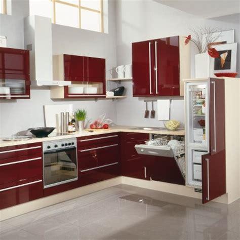 d馗oration de cuisine moderne décoration cuisine moderne 2015 cuisine idées de décoration de maison 9odoj41ley