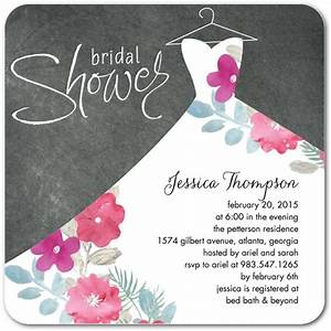 Bridal shower invitations wedding paper divas 20 off coupon for Wedding divas bridal shower invitations