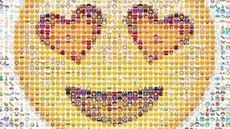 android emoji list a complete list of the 240 new emoji coming soon to a