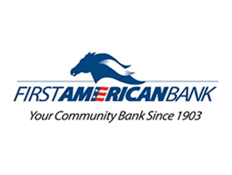 first light bank las cruces new mexico first american bank locations in new mexico