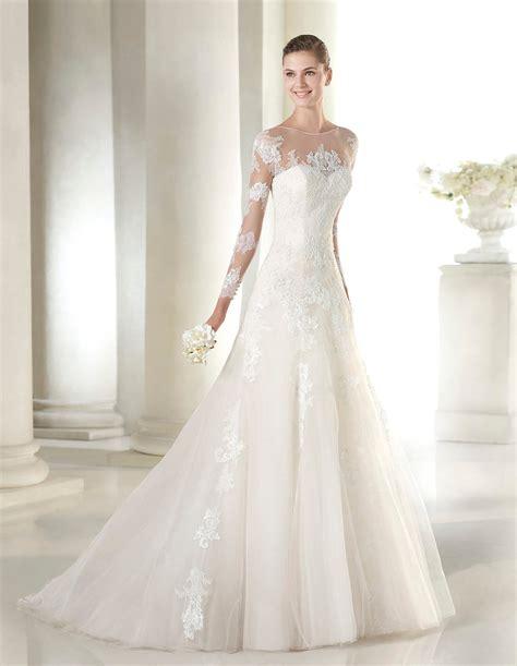 seattle wedding dress lace bridal dress st seattle style
