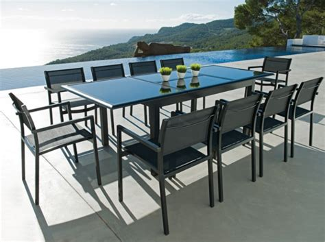 ensemble table et chaise de jardin pas cher ensemble table chaise jardin pas cher fauteuil salon de