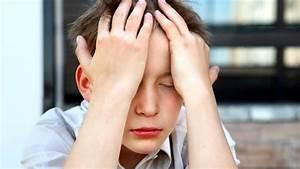 Alter Kind Berechnen : burnout im jugendalter die ersch pften kinder ~ Themetempest.com Abrechnung