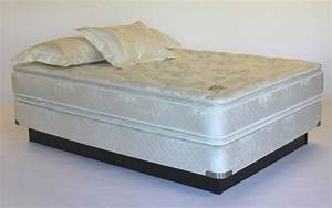 twin mattress and boxspring set cheap get furnitures for With cheap new twin mattress