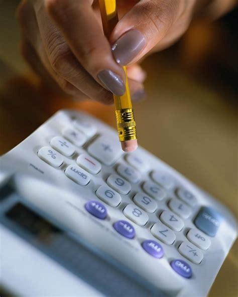 Налог с продажи общества с ограниченной ответственностью (ООО)