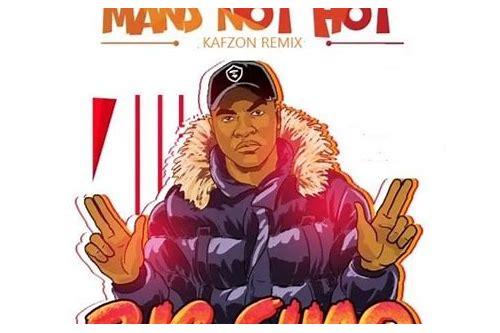 baixar big shaq remix mp3 song