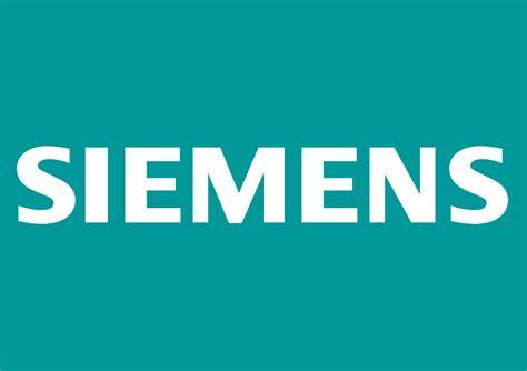 Image result for Siemens logo images