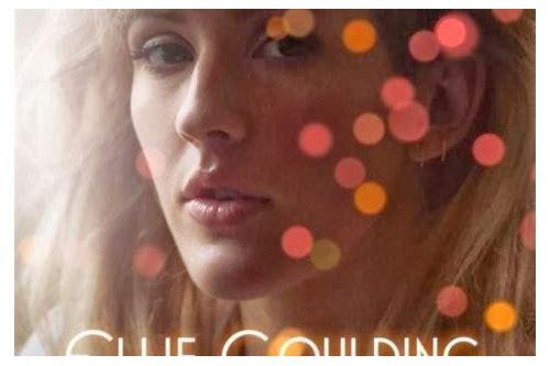 ellie goulding lights album de músicas baixar