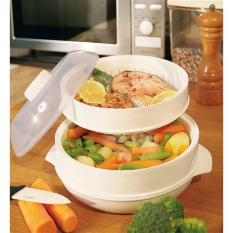 cuisine au micro onde cuit vapeur micro onde mundu fr