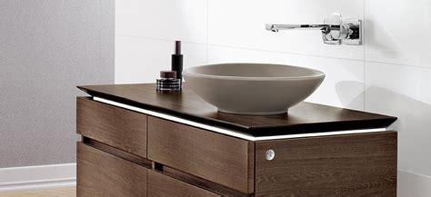 villeroy und boch aufsatzwaschbecken waschtische und waschbecken bad mit stil villeroy boch